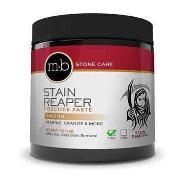 stain-reaper-1-lb